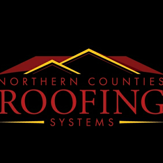 Northern Counties Roofing Systems
