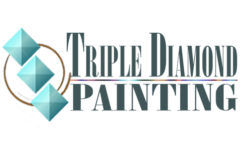 Triple Diamond Painting LLC