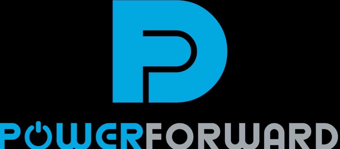 Power Forward LLC