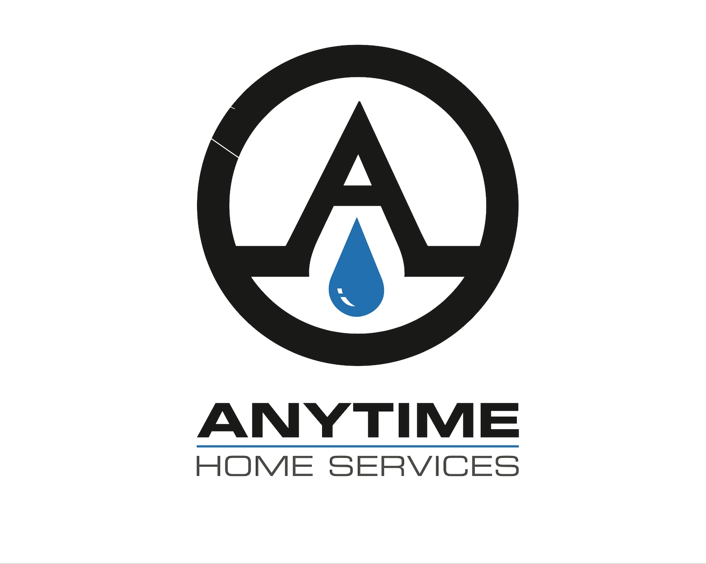 Anytime Home Services