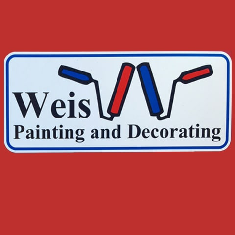 Weis Painting & Decorating, L.L.C.