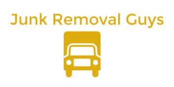The Junk Removal Guys
