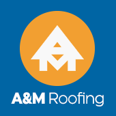 A&M Roofing, Inc.