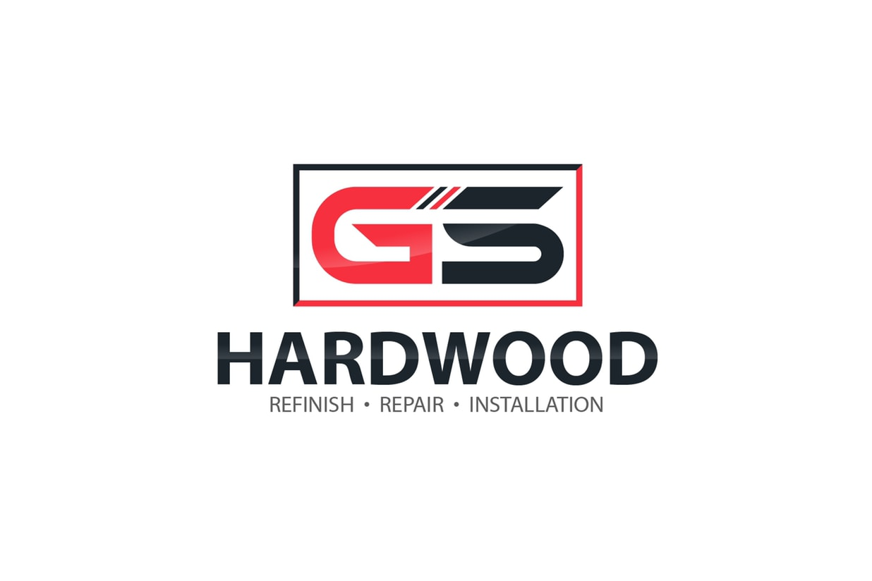 G'S HARDWOOD FLOORING LLC