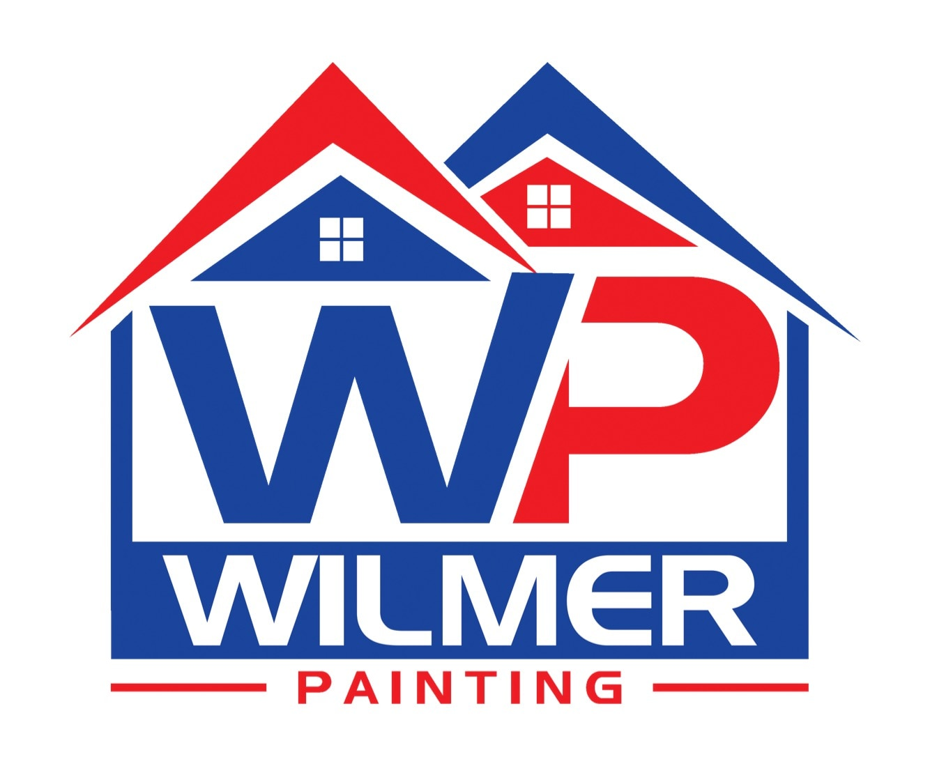 Wilmer Painting