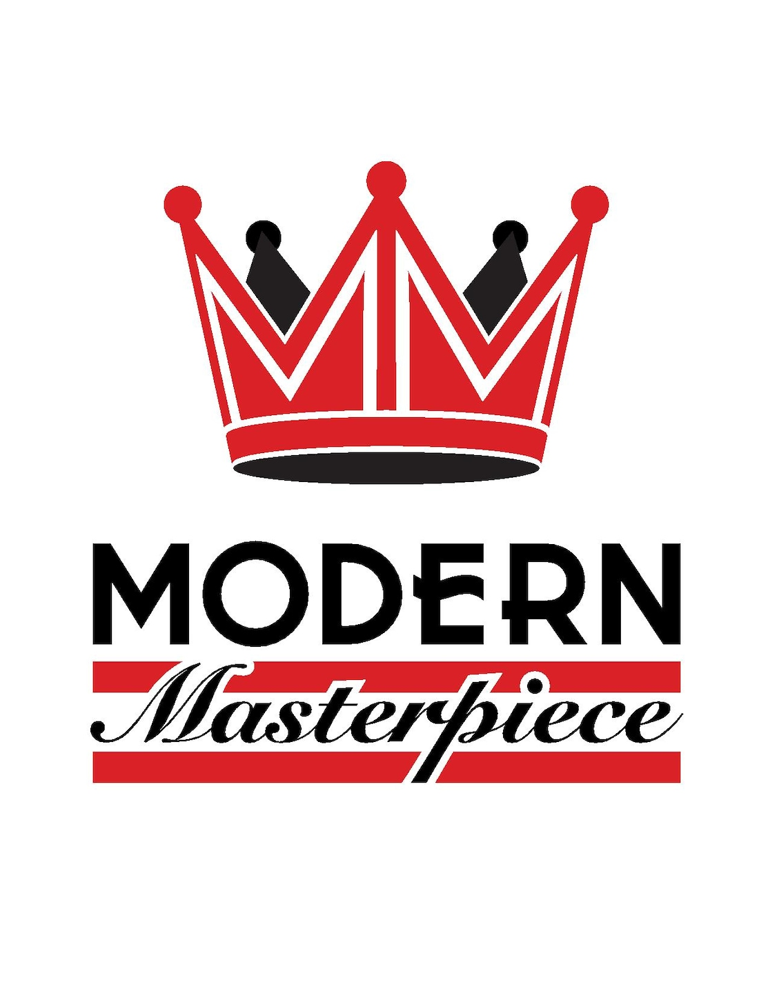 Modern Masterpiece LLC