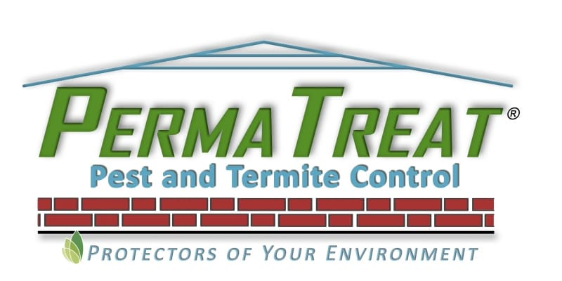 PermaTreat Commercial & Residential Pest Control