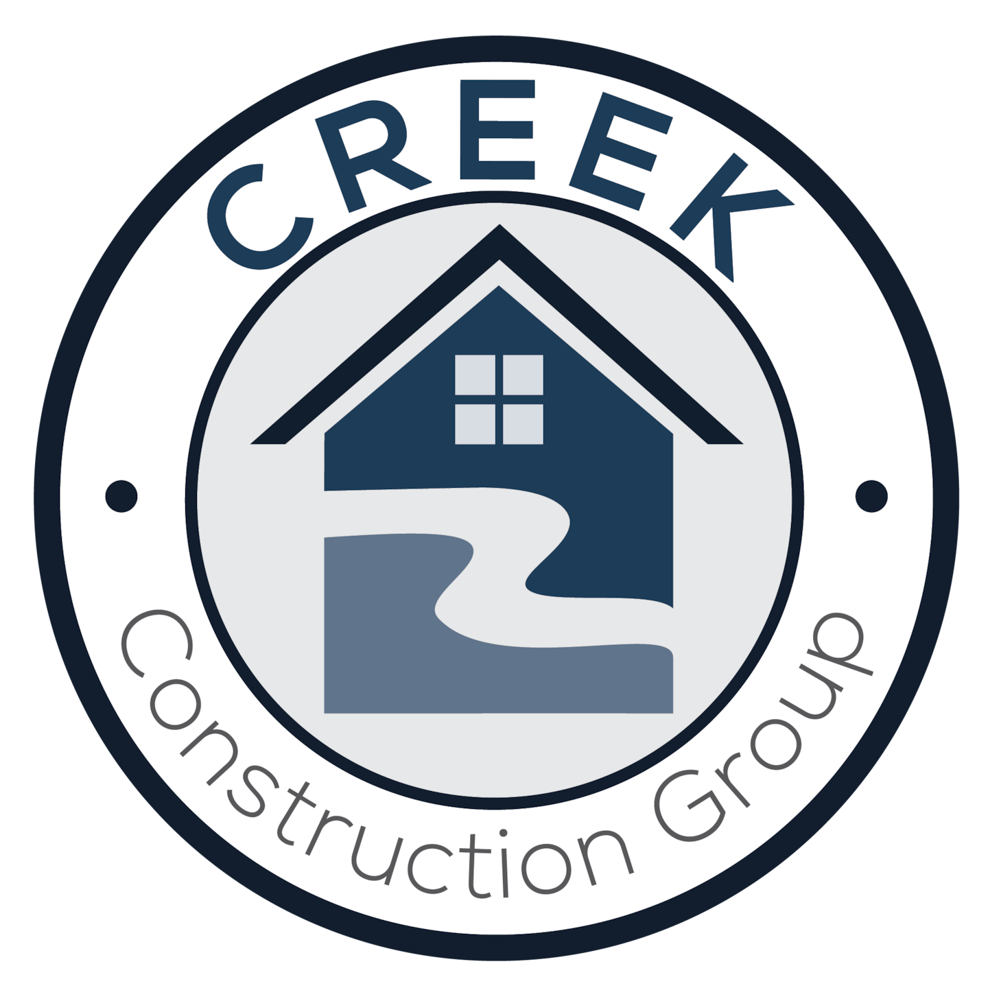 Creek Construction Group