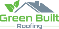 Green Built Roofing LLC