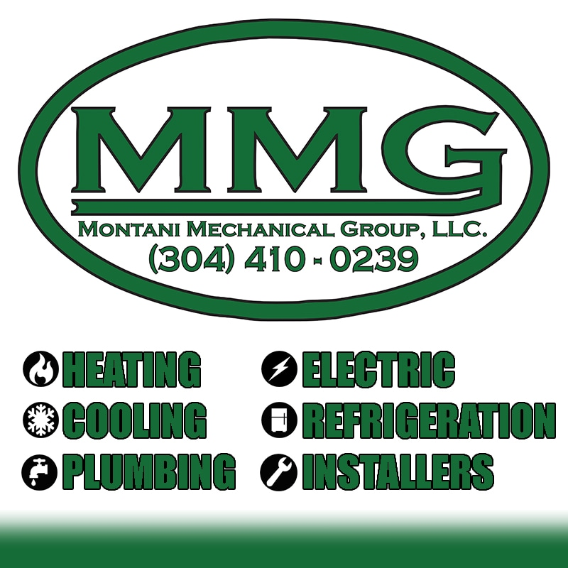 Montani Mechanical Group LLC