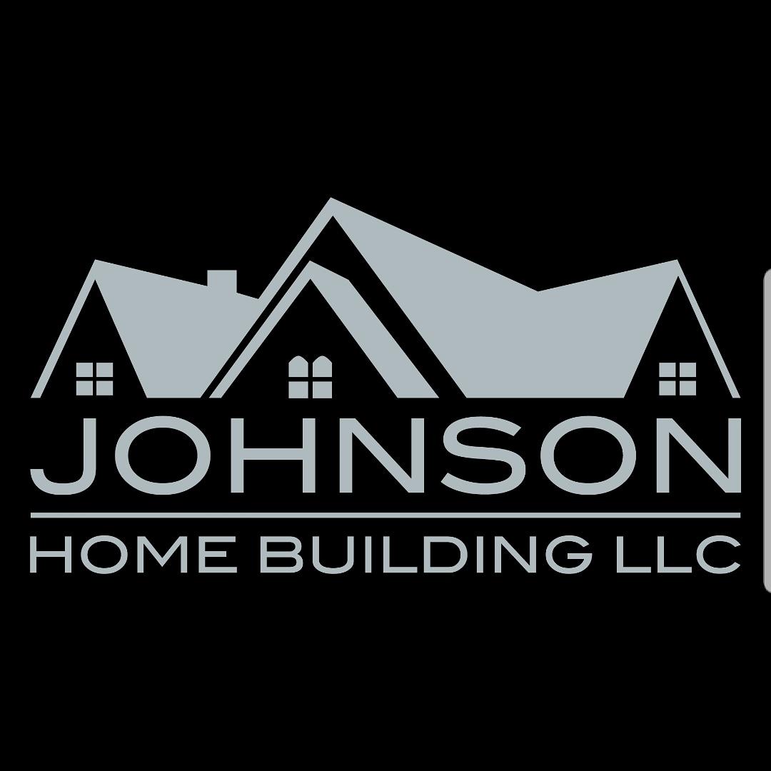 Johnson Home Building LLC