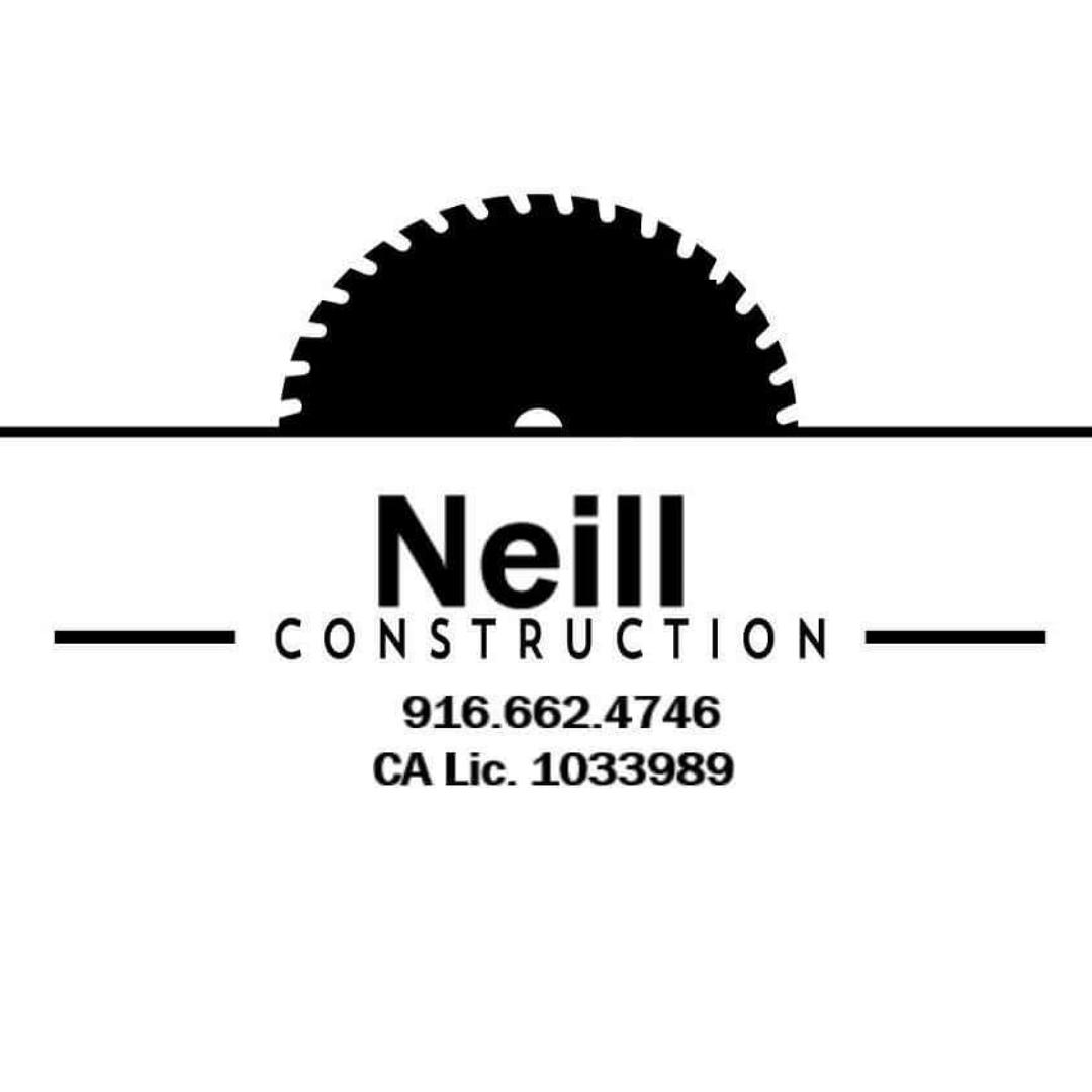 Neill Construction