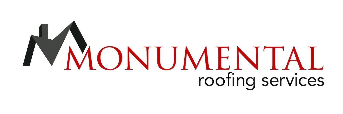 Monumental Roofing Services