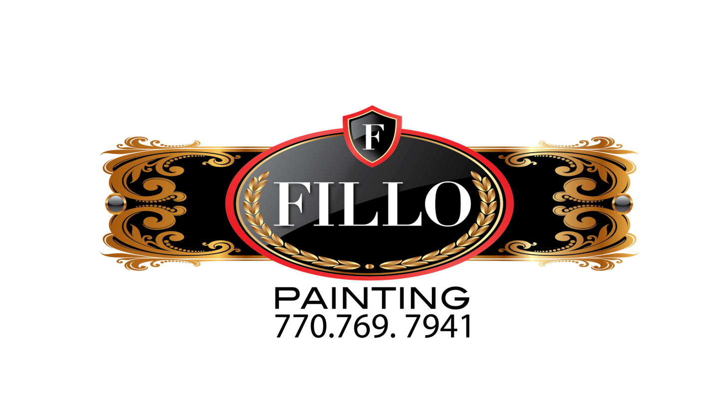 Fillo Painting Contractor Inc.