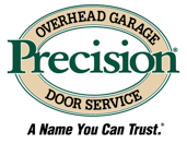 Precision Door Service of Northwest Arkansas
