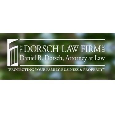 Dorsch Law Firm LLC.