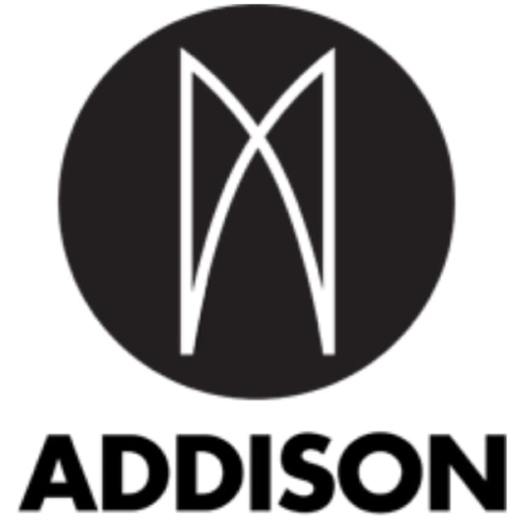 Addison Construction