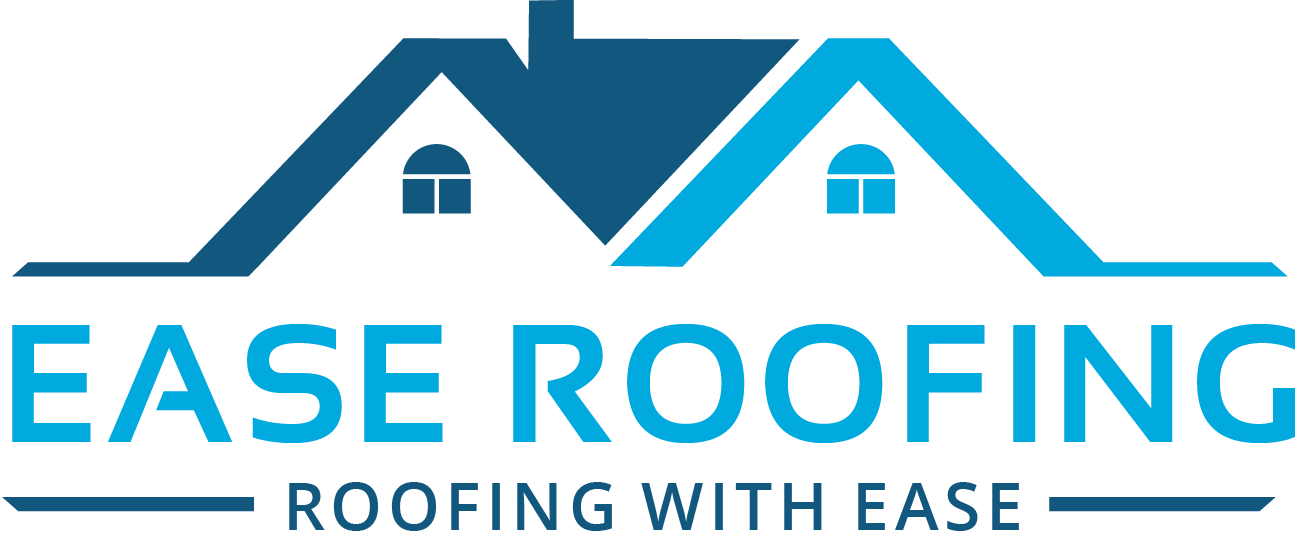 Ease Roofing