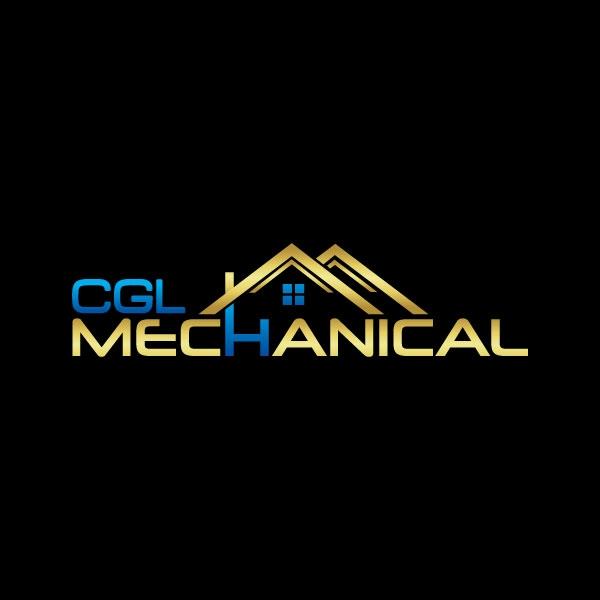 CGL Mechanical LLC