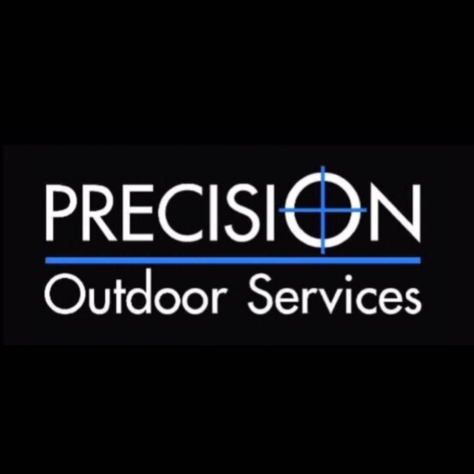 Precision Outdoor Services