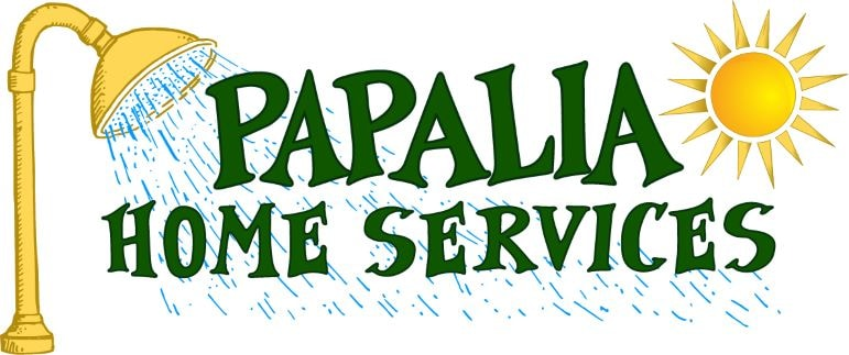Papalia Home Services