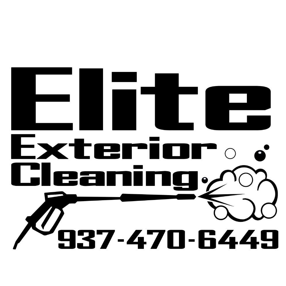 Elite Exterior Cleaning