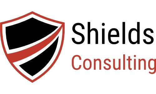 Shields Consulting