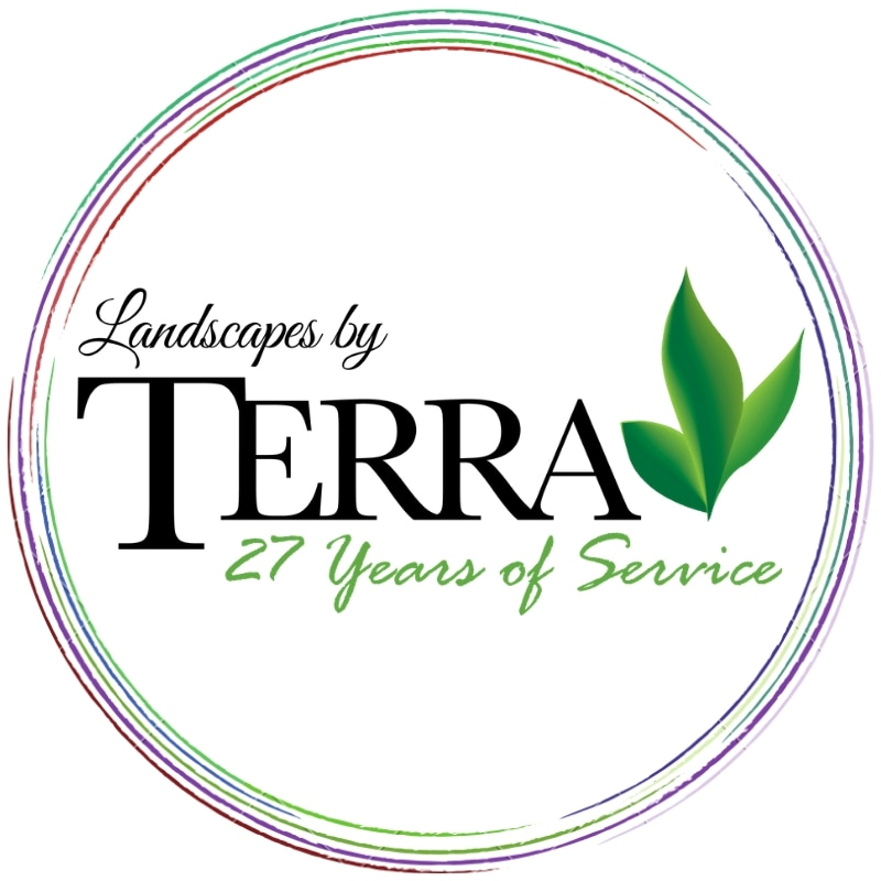 Landscapes By Terra, Inc
