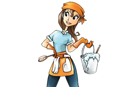K&M CLEANING SERVICES