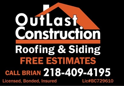 Top 10 Best Roofing Contractors In Duluth Mn Angie S List