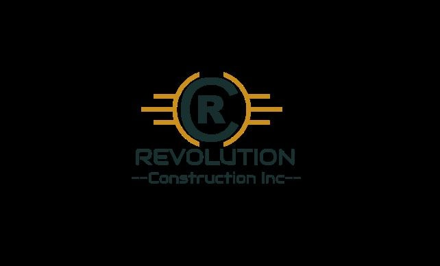 Revolution Construction Inc.