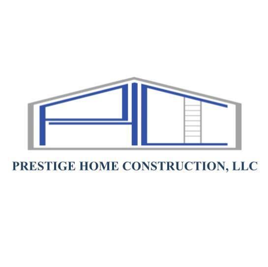 Prestige Home Construction