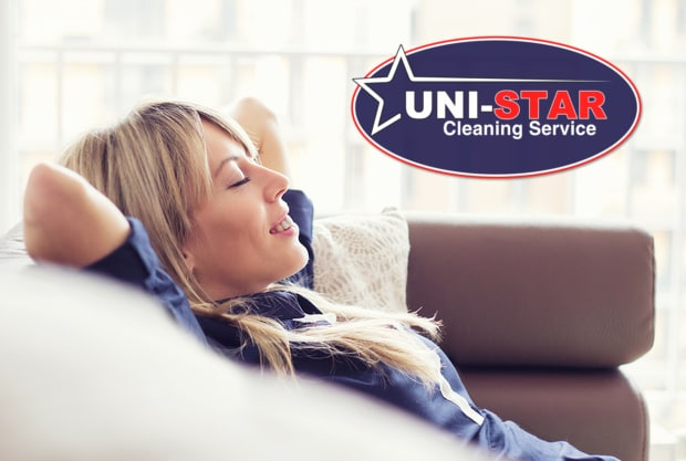 UNI-STAR Cleaning Service LLC