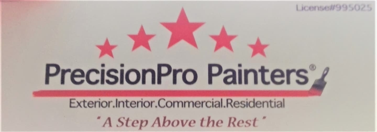 Precisionpro Painters