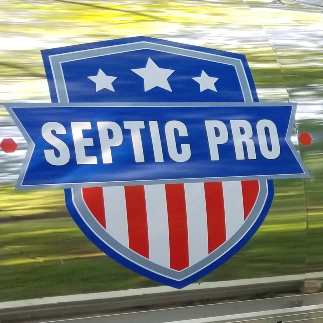 Septic Pro
