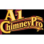 A-1 Chimney Pro, Inc.