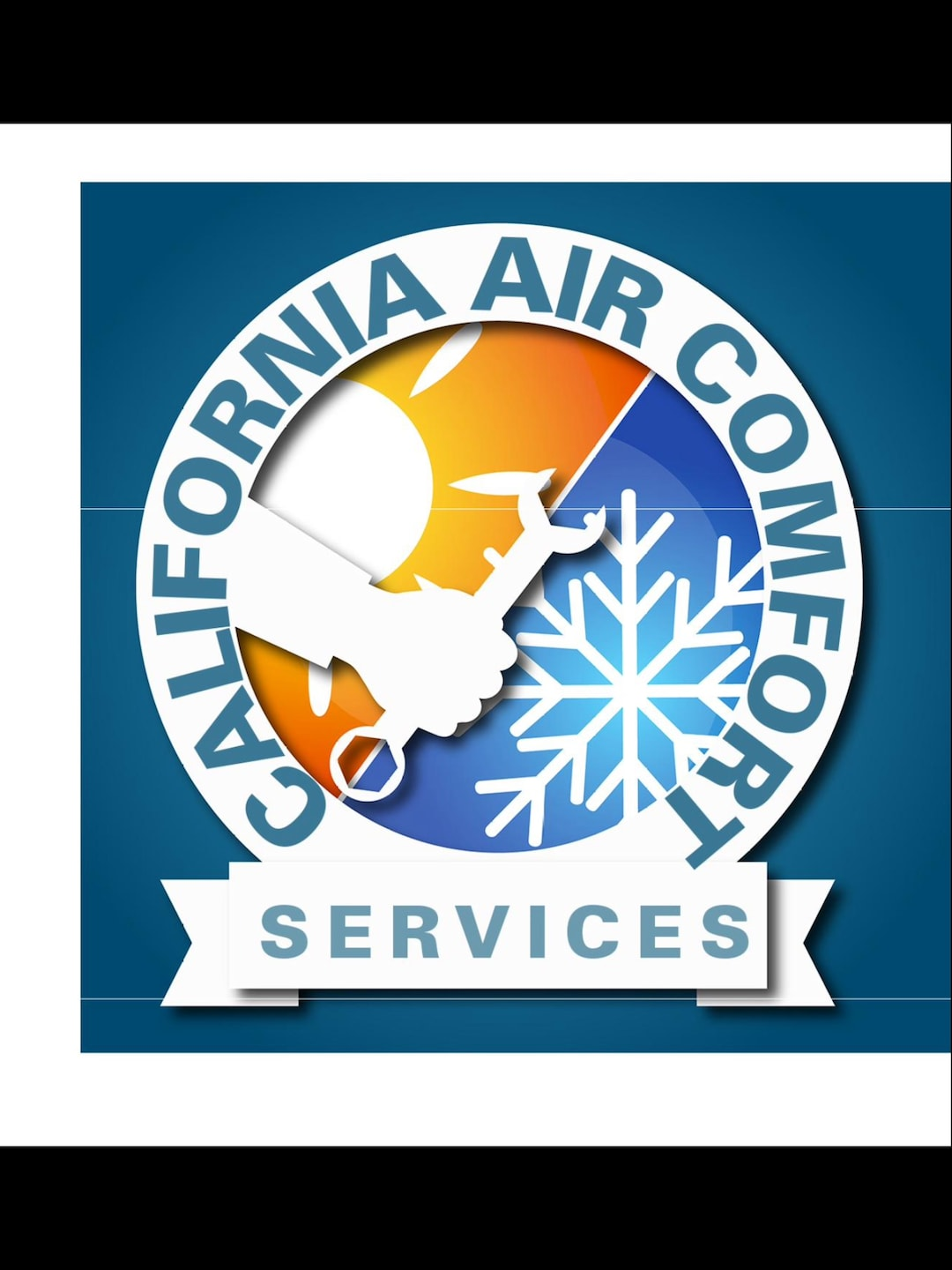 California Air Comfort