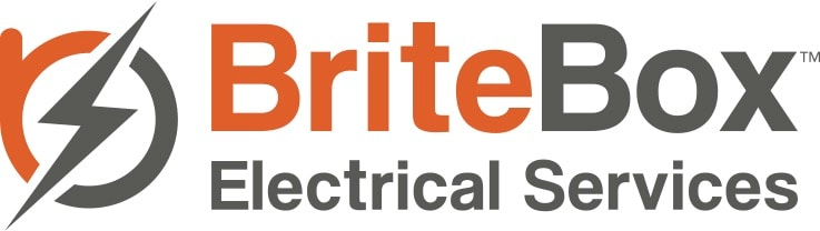 Britebox Electrical Services