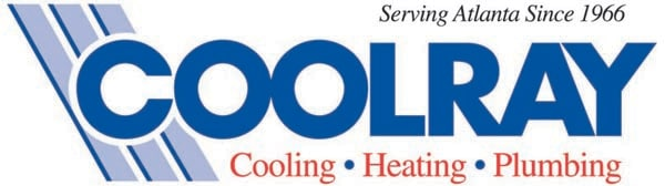 Coolray Heating & Air Conditioning