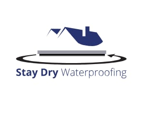 Stay Dry Waterproofing - Columbus