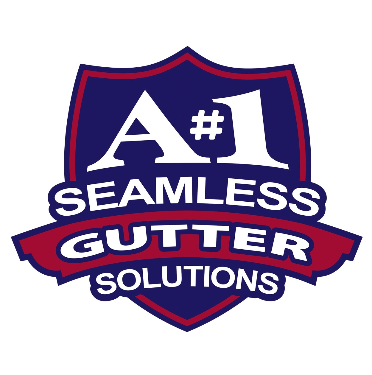 A#1 Seamless Gutter Solutions