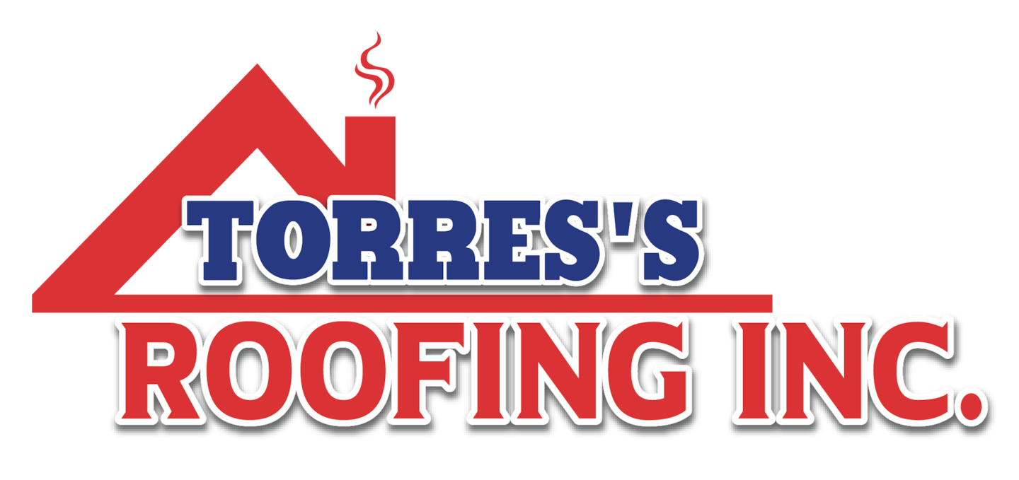 Torre's Roofing