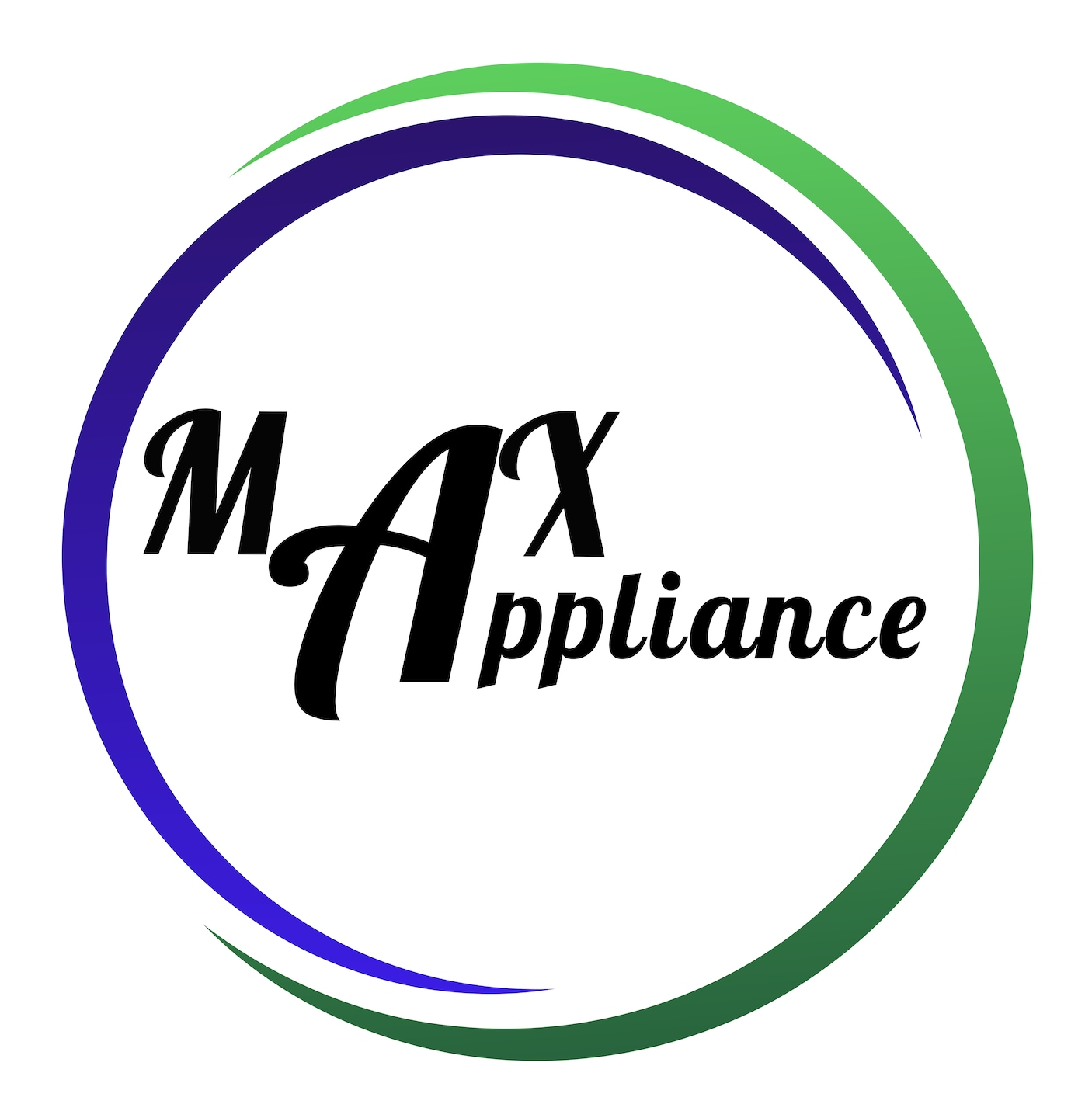 Top 10 Best Appliance Repair Services In Greensboro Nc Angie S List