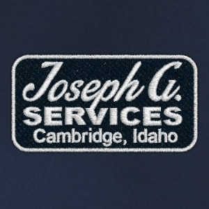Joseph G Services