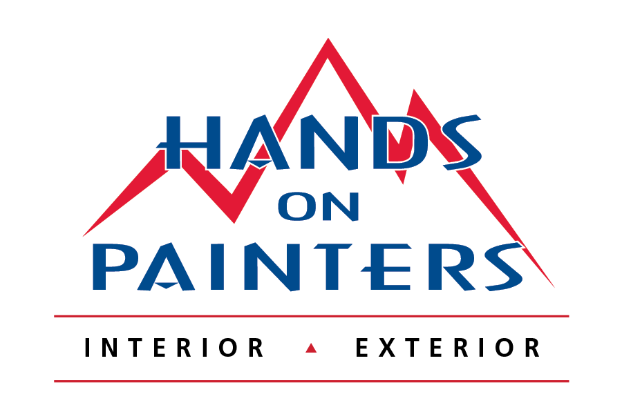 Hands On Painters Inc