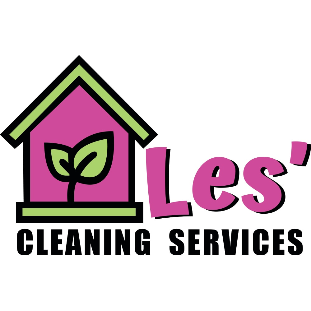 Les Cleaning Services