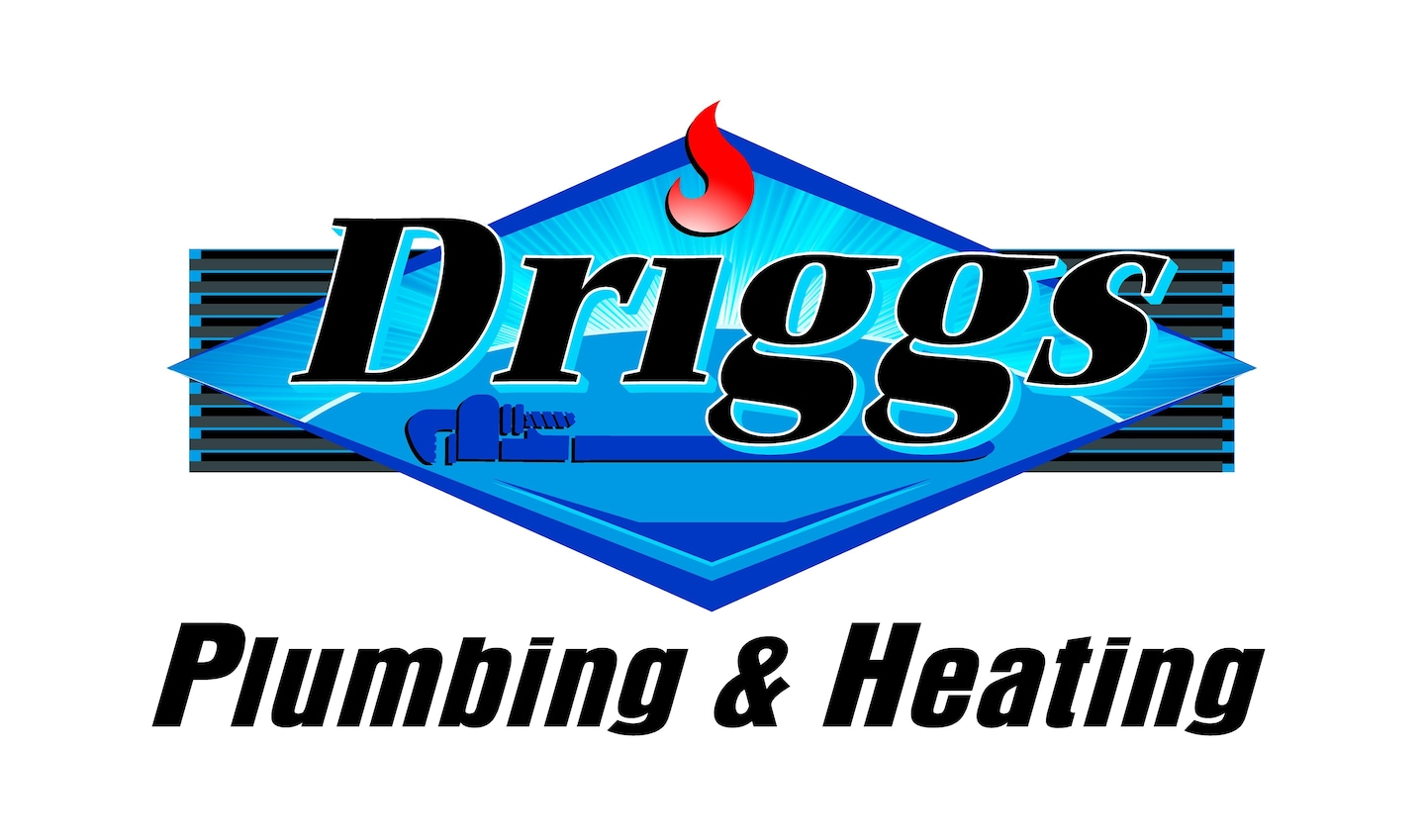 Driggs Plumbing and Heating