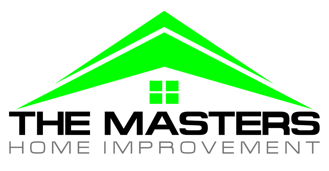 The Masters Home Improvement LLC