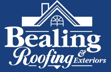 Bealing Roofing & Exteriors, LLC