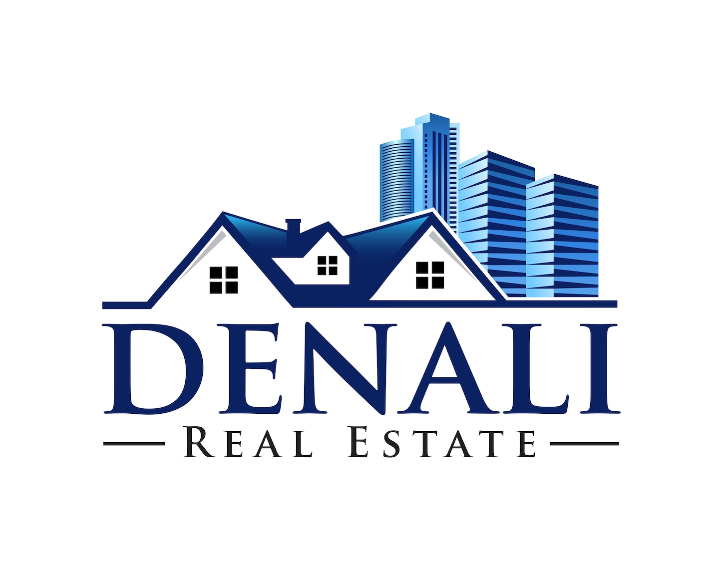 Denali Real Estate, LLC.